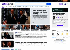 story.news.yahoo.com