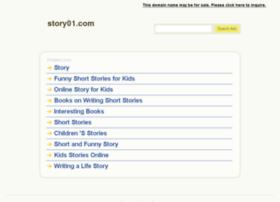 story01.com