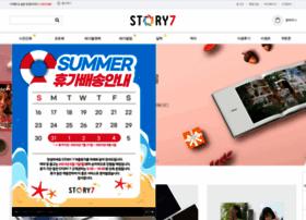 story7.co.kr