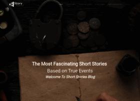 storyabout.net