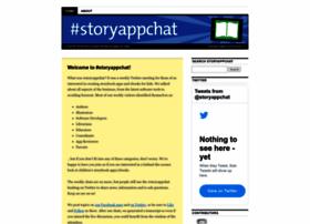 storyappchat.wordpress.com