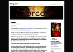 storyarcs.wordpress.com