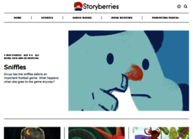 storyberries.com