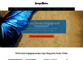 storybistro.com