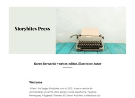 storybites.com
