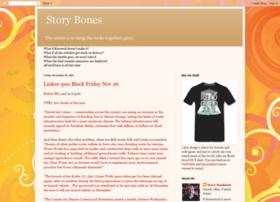 storybones.blogspot.com