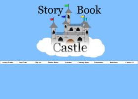 storybookcastle.com