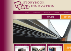 storybookinnovation.co.uk