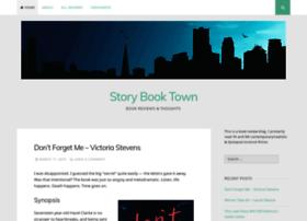 storybooktown.wordpress.com