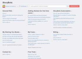 storybots.helpshift.com