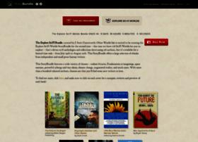 storybundle.com