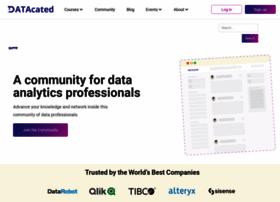 storybydata.com