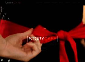 storycafe.com