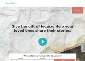 storycall.us