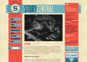 storycentral.org