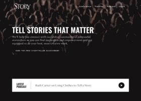 storychicago.com