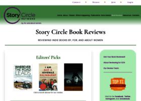 storycirclebookreviews.org