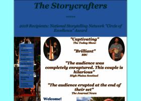 storycrafters.com