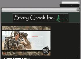 storycreekinc.com