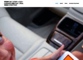 storycub.org