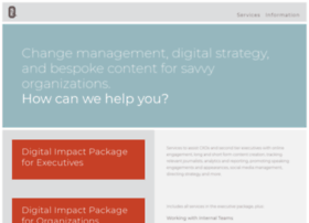 storyengage.com