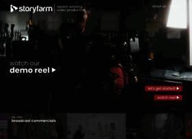 storyfarm.com