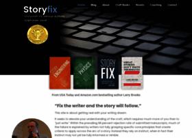 storyfix.com