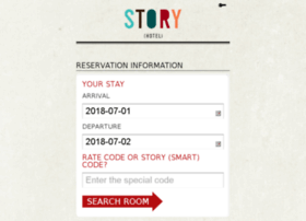 storyhotel.nitesoft.se