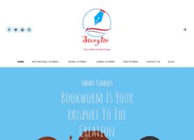 storyite.com