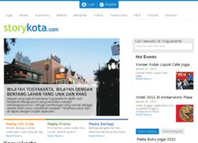 storykota.com