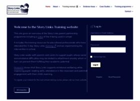 storylinkstraining.co.uk