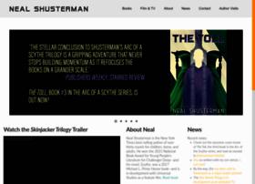 storyman.com
