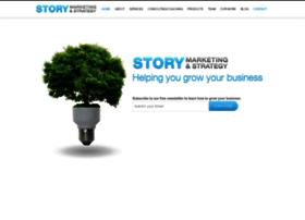 storymarketingstrategy.com