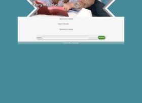 storymash.com