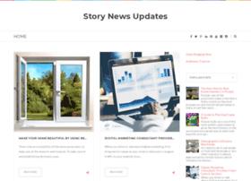 storynewsupdates.blogspot.in