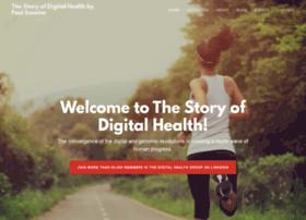 storyofdigitalhealth.com