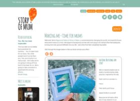 storyofmum.com