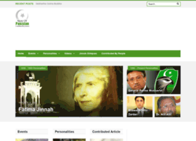storyofpakistan.com