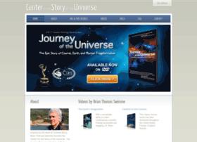 storyoftheuniverse.org