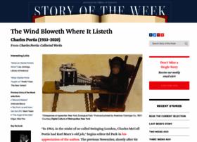 storyoftheweek.loa.org