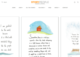 storypeople.myshopify.com