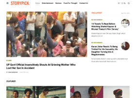 storypick.com