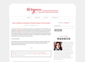 storypiece.net