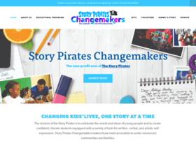 storypirates.org