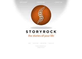 storyrock.com
