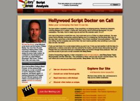 storysense.com