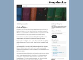 storyshucker.wordpress.com