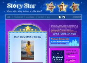 storystar.com
