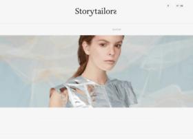 storytailors.pt