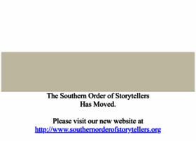 storytellersga.tripod.com